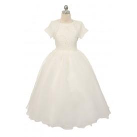 Communion Dresses