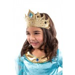 Oasis Princess Soft Crown