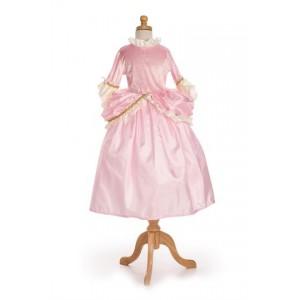 Pink Vintage Princess